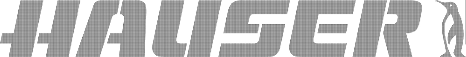 Hauser_Logo_11.11.15.jpg-4x4-Dither_0