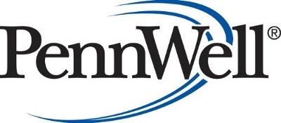 Logo_PennWell