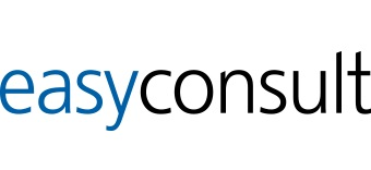logo_easyconsult