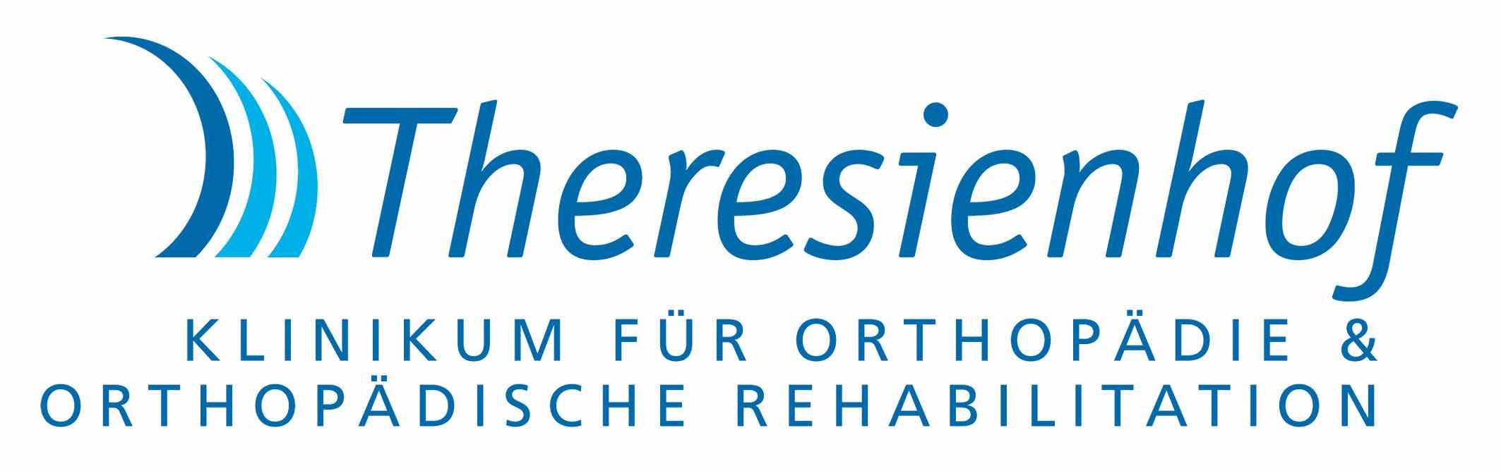 Logo Theresienhof