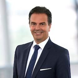 ZKW expandiert und erzielt rund eine Milliarde Euro Umsatz