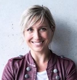 Birgit Gruber übernimmt Marketingleitung bei easyconsult