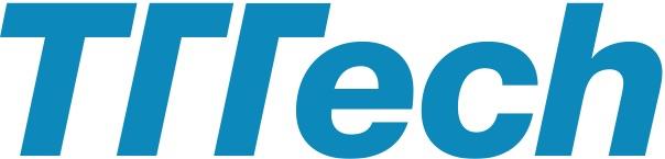TTTech-logo-blue