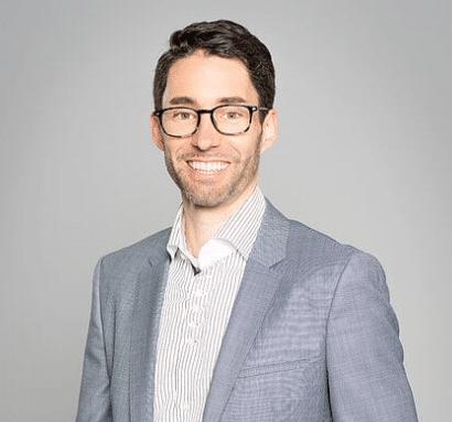 Stefan Elsigan ist neuer Senior Business Consultant bei easyconsult